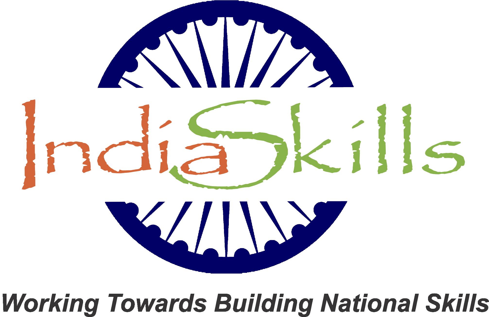 India Skills Pvt. Ltd
